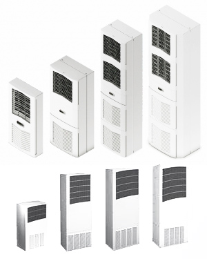 Kompressor Kühlgeräte