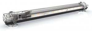 LED-Leuchten LEX