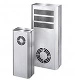Peltier-Kühlgeräte Serie PM
