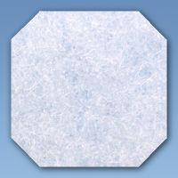 AM 115P - Filtermatte P15/150S