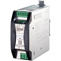 Emparro 5A Netzgerät für Mini-Kühlgeräte