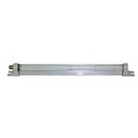 Schaltschrank LED Leuchte LE-300-M