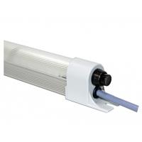 Schaltschrank LED Leuchte LE-300-SL