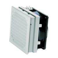 Filterlüfter LV 200-EC