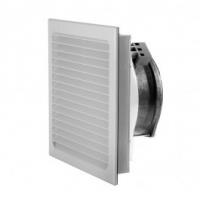 Schaltschrank Filterlüfter LV 410-EC