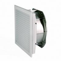 Schaltschrank Filterlüfter LV 800-EC