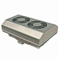 Schaltschrank Peltier-Kühlgerät PK 100