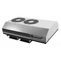 Schaltschrank Peltier-Kühlgerät PK 300 PS