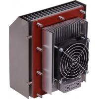Schaltschrank Peltier-Kühlgerät PK-50-HD