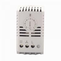 Thermostat TWR 60