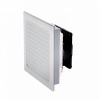 Filterlüfter LV 300