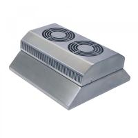 Peltier-Kühlgerät PK 100 mit Aufbaugehäuse