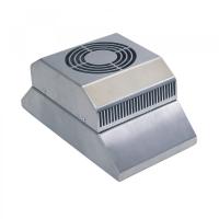 Peltier-Kühlgerät PK 50 mit Aufbaugehäuse