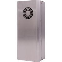 Schaltschrank Peltier-Kühlgerät PM 50