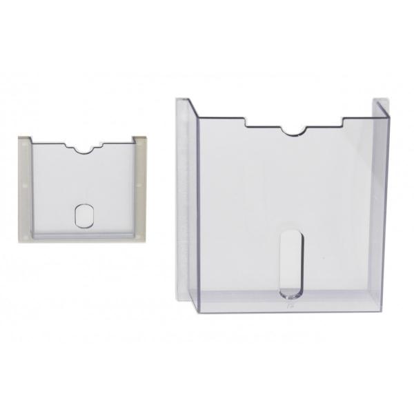 schaltplan tasche aufbewahrung schaltschrank zubehoer. Black Bedroom Furniture Sets. Home Design Ideas