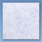 AM 300P - Filtermatte P15/500S