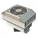 Schaltschrank Peltier-Kühlgerät PK 30