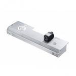 LLE-400-S Schaltschrank LED Leuchte 230V AC