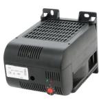 Schaltschrank Heizung HL 1500