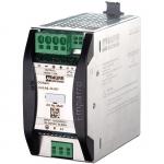 Emparro 10A Netzgerät für Mini-Kühlgeräte