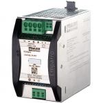 Emparro 20A Netzgerät für Mini-Kühlgeräte