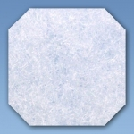 AM 643P - Filtermatte P15/350S für DVL 640