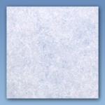 AM 11P - Filtermatte P15/500S