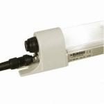 Schaltschrank Beleuchtung Schaltschrank LED Leuchte LE-300-SX