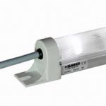 Schaltschrank LED Leuchte LE-600-L