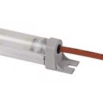 Schaltschrank LED Leuchte LE-300-L