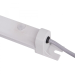 Schaltschrank Beleuchtung Schaltschrank LED Leuchte LE-300-LB mit Bewegungsmelder
