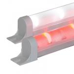 Schaltschrank LED Leuchte LE-300-LRW mit Farbumschaltung