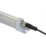 Schaltschrank LED Leuchte LE-600-M