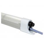 Schaltschrank Beleuchtung Schaltschrank LED Leuchte LE-600-SL