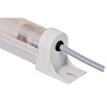 Schaltschrank LED Leuchte LE-150-L