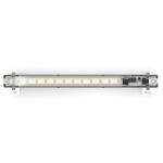 Schaltschrank LED Leuchte LEX-350-BT