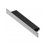 Schaltschrank Beleuchtung Schaltschrank LED Leuchte LEX-350-BT19