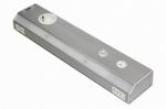 Schaltschrank Beleuchtung LLE-400-BM LED-Schaltschrankleuchte
