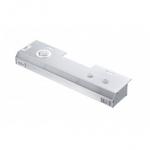 Schaltschrank Beleuchtung LLE-400-B LED-Schaltschrankleuchte 230V AC