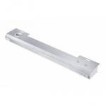 Schaltschrank Beleuchtung LLE-700-B LED-Schaltschrankleuchte 230V AC