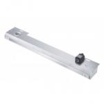 LLE-700-S Schaltschrank LED Leuchte 230V AC