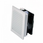 Schaltschrank Filterlüfter LV 250-EC