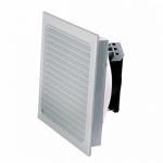 Schaltschrank Belüftung: Filterlüfter LV 600-EC