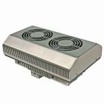 SchaltschrankKühlgerät PK 150