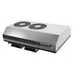 Schaltschrank Schaltschrank Peltier Kühlgerät PK 300 PS