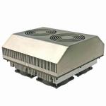 Schaltschrank Schaltschrank Peltier Kühlgerät PK 300
