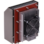 Schaltschrank Schaltschrank Peltier Kühlgerät PK-50-HD