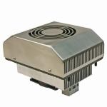 SchaltschrankKühlgerät PK 50