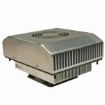 SchaltschrankKühlgerät PK 75