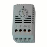 Schaltschrank Thermostat TES 60